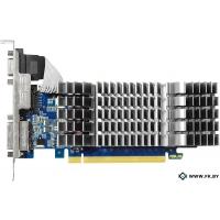 Видеокарта ASUS GeForce GT 610 1024MB DDR3 (GT610-SL-1GD3-L)