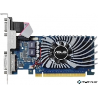 Видеокарта ASUS GeForce GT 730 1024MB GDDR5 (GT730-1GD5-BRK)