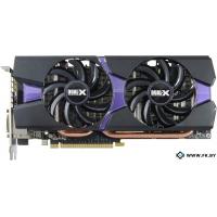 Видеокарта Sapphire DUAL-X R9 285 OC 2GB GDDR5 (11235-03)