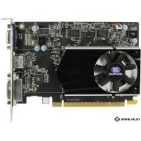 Видеокарта Sapphire R7 240 2GB DDR3 (11216-00)