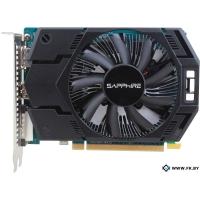 Видеокарта Sapphire R7 250X 2GB GDDR5 (11229-07)