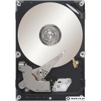 Жесткий диск Seagate Video 3.5 4TB (ST4000VM000)