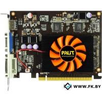 Видеокарта Palit GeForce GT 630 1024MB GDDR5 (NE5T6300HD01-1083F)