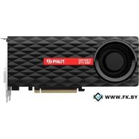 Видеокарта Palit GeForce GTX 960 2GB GDDR5 (NE5X960S1041-2060F)