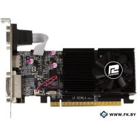 Видеокарта PowerColor R7 240 2GB DDR3 (AXR7 240 2GBK3-HLE)