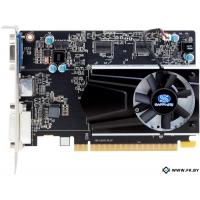 Видеокарта Sapphire R7 240 1024MB DDR3 (11216-11)