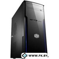 Корпус Cooler Master Elite 241 - USB 2 (RC-241-KKN1)