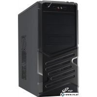 Корпус FSP 8822 500W (QD500Z)