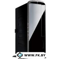 Корпус In Win BQ660 120W Black