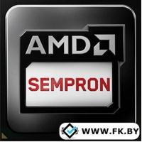 Процессор AMD Sempron 2650 BOX (SD2650JAHMBOX)