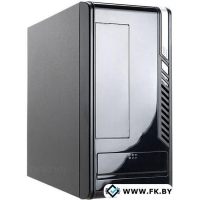 Корпус In Win BM648 Black 160W