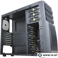 Корпус In Win MG133 500W