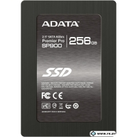 SSD A-Data Premier Pro SP900 256GB (ASP900S3-256GM-C)