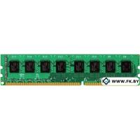 Оперативная память NCP DDR3 PC3-12800 2GB (NCPH8AUDR-16M88)