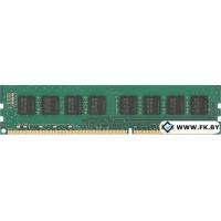 Оперативная память Samsung 8GB DDR3 PC3-12800 (M378B1G73BH0-CK0)