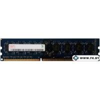 Оперативная память Hynix DDR3 PC3-12800 8GB (HMT41GU6MFR8C-PB)