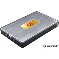 Бокс для жесткого диска AgeStar SUB2A11