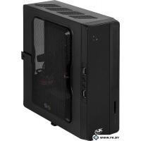 Корпус STC ITX NX-101 200W