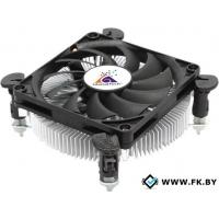 Кулер для процессора GlacialTech Igloo i620