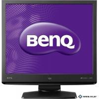 Монитор BenQ BL912