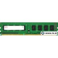 Оперативная память Hynix DDR3 PC3-10600 2GB (HMT325U6BFR8C-H9)