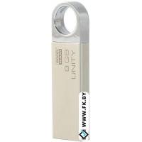 USB Flash GOODRAM Unity 8GB (PD8GH2GRUNSR9)