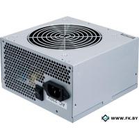 Блок питания Chieftec iArena GPA-350S 350W