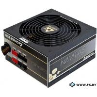 Блок питания Chieftec Navitas GPM-750C 750W