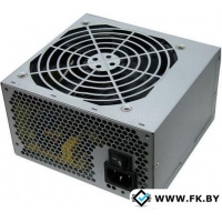 Блок питания FSP ATX-600PNR