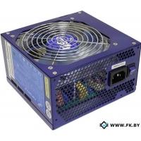 Блок питания FSP Epsilon 80PLUS 1010 1010W