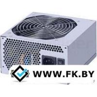 Блок питания FSP FSP550-80GLN
