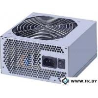 Блок питания FSP FSP650-80GLN