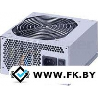 Блок питания FSP FSP700-80GLN