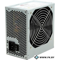 Блок питания FSP Q-Dion QD450 80+