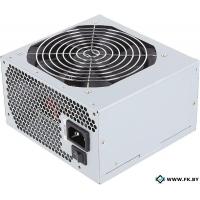Блок питания FSP Q-Dion QD650 80+