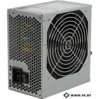 Блок питания FSP QD500 80+ 500W