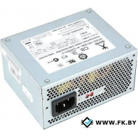 Блок питания In Win IP-S300BN1-0 300W