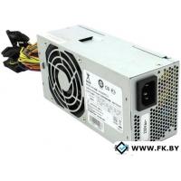 Блок питания In Win IP-S300FF7-0