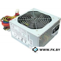 Блок питания In Win IP-S450HQ7-0 450W