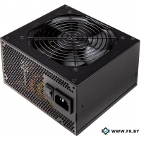 Блок питания In Win Power Man 650W (IP-S650HQ3-2)
