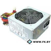 Блок питания In Win Power Man RB-S500HQ7-0 500W