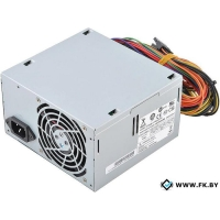 Блок питания In Win RB-S450T7-0 450W