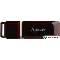 USB Flash Apacer Handy Steno AH321 32GB (AP32GAH321R-1)