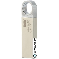 USB Flash GOODRAM Unity 32GB (PD32GH2GRUNSR9)