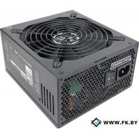 Блок питания AeroCool Value 1200W (VP-1200)