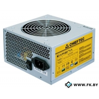 Блок питания Chieftec iArena GPA-450S 450W