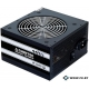Блок питания Chieftec Smart GPS-550A8