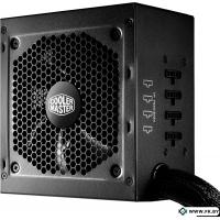 Блок питания Cooler Master G750M 750W (RS750-AMAAB1-xx)