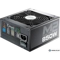 Блок питания Cooler Master Silent Pro M2 850W (RS850-SPM2)