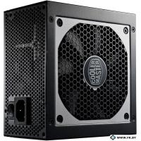 Блок питания Cooler Master V650 Semi-Modular 650W (RS-650-AMAA-G1)
